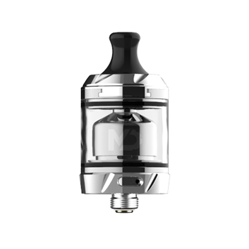 Clearomizér Hellvape MD RTA (2ml) (SS)