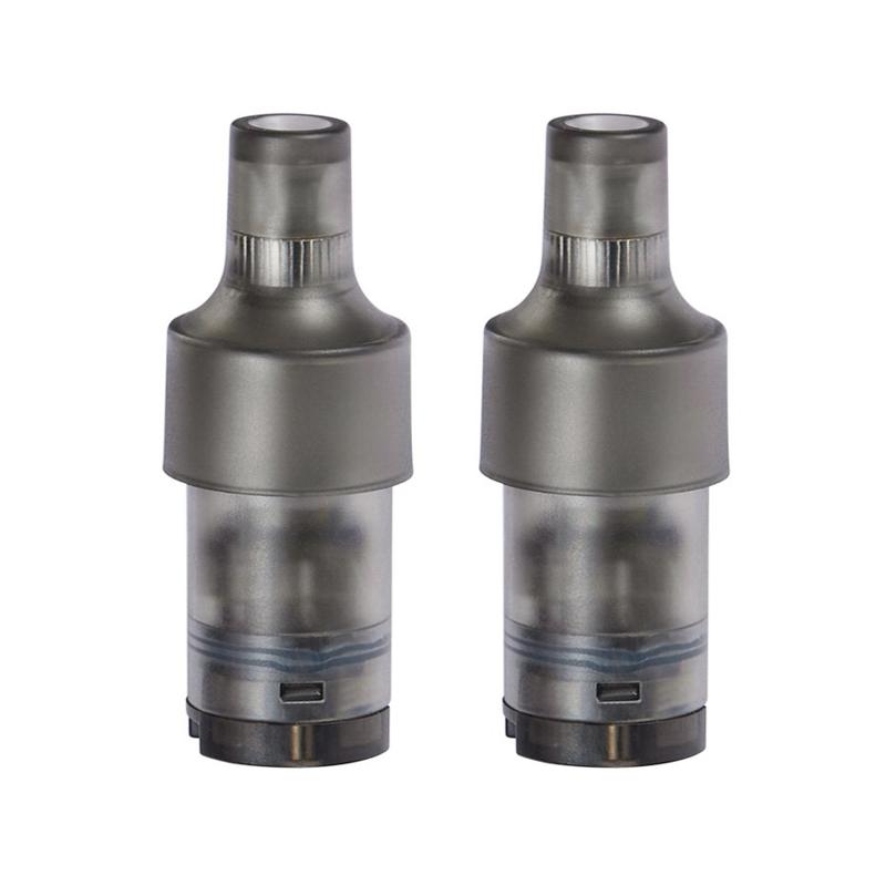 Náhradní cartridge pro Acrohm Fush Nano Pod (1,5ml) (2ks)