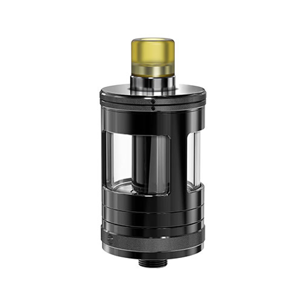 Clearomizér Aspire Nautilus GT Tank (3ml) (Diamond Black)