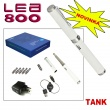 [!Doprodej] - Elektronická cigareta: LEA 800 (650mAh) - TANK (Bí