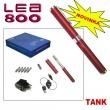 [!Doprodej] - Elektronická cigareta: LEA 800 (650mAh) - TANK (Ví