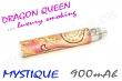 Baterie Dragon Queen (Mystique) (900mAh)
