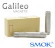 [!Doprodej] - Mechanický teleskopický grip Smoktech Galileo (Chr
