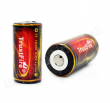 Baterie TrustFire 18350 (1200mAh)