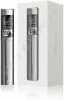 Joyetech eVic Supreme 2100mAh stříbrný, 1ks