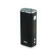 Elektronický grip: Eleaf iStick 20W (2200mAh) (Černý)