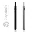Elektronická cigareta: Joyetech eCom Mega 20W (1600mAh) (Černá)