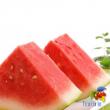 Příchuť FlavourArt: Meloun vodní (Watermelon) 10ml