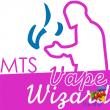 Aditivum FlavourArt: MTS Vape Wizard 10ml