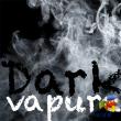 Příchuť FlavourArt: Dark Vapure (Tabák) 10ml