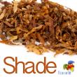 Příchuť FlavourArt: Shade (Tabák) 10ml
