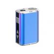 Elektronický grip: Eleaf iStick Mini (1050mAh) (Modrý)