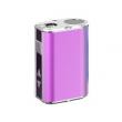 Elektronický grip: Eleaf iStick Mini (1050mAh) (Červený)