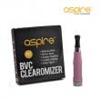 Clearomizér Aspire CE5-S BVC 1,8ml (1,8ohm) (Růžový)