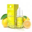 E-liquid Flavourtec 10ml / 18mg: Citrón (Lemon)