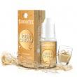 E-liquid Flavourtec 10ml / 12mg: Irish Cream (Irský likér)