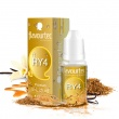 E-liquid Flavourtec 10ml / 12mg: RY4 (Směs chutí)