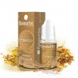 E-liquid Flavourtec 10ml / 12mg: Tobacco (Tabák)
