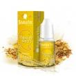 E-liquid Flavourtec 10ml / 12mg: Tobacco Gold (Tabák)