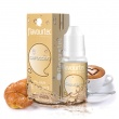 E-liquid Flavourtec 10ml / 9mg: Cappuccino (Cappuccino)