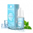 E-liquid Flavourtec 10ml / 9mg: Mentol (Menthol)