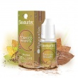 E-liquid Flavourtec 10ml / 9mg: Tobacco Reunite (Směs tabáků)