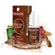 E-liquid Flavourtec 10ml / 9mg: Tuscan Cigarre (Tabák)