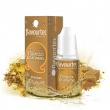 E-liquid Flavourtec 10ml / 0mg: Tobacco & Caramel (Tabák