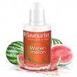 E-liquid Flavourtec 50ml / 9mg: Meloun vodní (Watermelon)