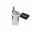 [!Doprodej] - Elektronický grip: Joyetech eGrip OLED 20W (1500mAh) (Bílý)