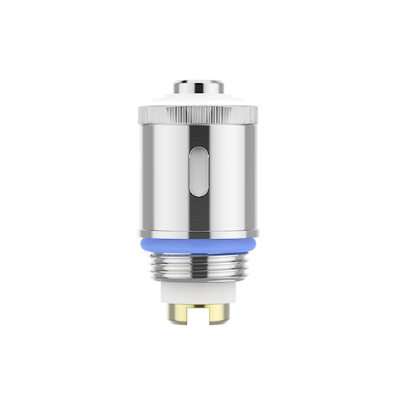 Žhavící tělísko Eleaf TC Ni pro Eleaf GS Air / GS-Tank (0,15ohm) (1ks)