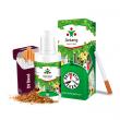 E-liquid Dekang Classic 50ml / 18mg: DD Tobacco (DV Blend)