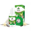 E-liquid Dekang Classic 50ml / 18mg: Vanilka (Vanilla)