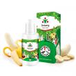 E-liquid Dekang Classic 50ml / 12mg: Banán (Banana)