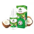E-liquid Dekang Classic 50ml / 6mg: Kokos (Coconut)