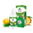 E-liquid Dekang Classic 50ml / 18mg: Citrón (Lemon)