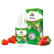 E-liquid Dekang Classic 50ml / 18mg: Jahoda (Strawberry)