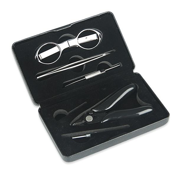 Profesionální sada nástrojů pro DIY (6-dílná) - UD