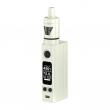 [!Doprodej] - Elektronický grip: Joyetech eVic-VTC Mini TRON (Bí