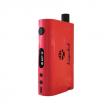 [!Doprodej] - Elektronický grip: KangerTech NEBOX TC 60W (Červený)