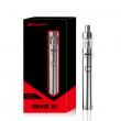 [!Doprodej] - Elektronická cigareta: Kangertech SUBVOD 1300mAh (