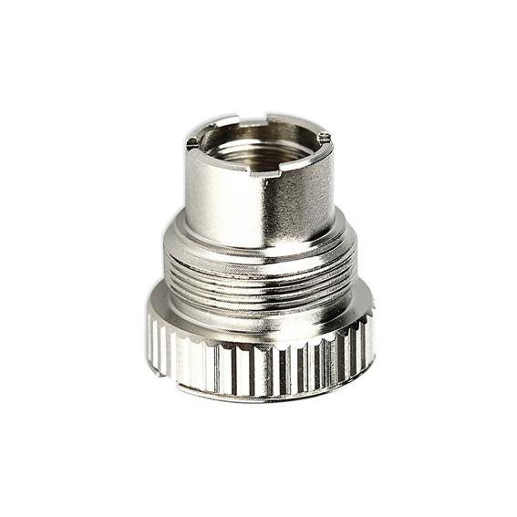 Magnetický konektor / adaptér pro iStick Basic (typ eGo)