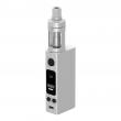 [!Doprodej] - Elektronický grip: Joyetech eVic-VTC Mini Cubis (B