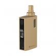 Elektronický grip: Joyetech eGrip II VT (2100mAh) (Zlatý)
