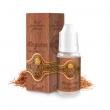 E-liquid Flavourtec Pipe 10ml / 0mg: Kingston (Tabák)