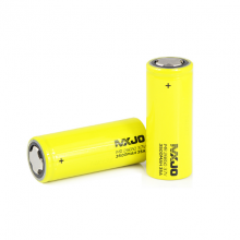Baterie MXJO IMR 26650 - 35A (3500mAh)