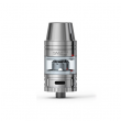 Micro TFV4 SMOK - kompletní set - Stříbrná