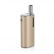 Elektronická cigareta: Eleaf iNano (650mAh) (Zlatá)