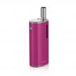 Elektronická cigareta: Eleaf iNano (650mAh) (Růžová)