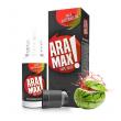 Aramax Max Watermelon 10ml 0mg